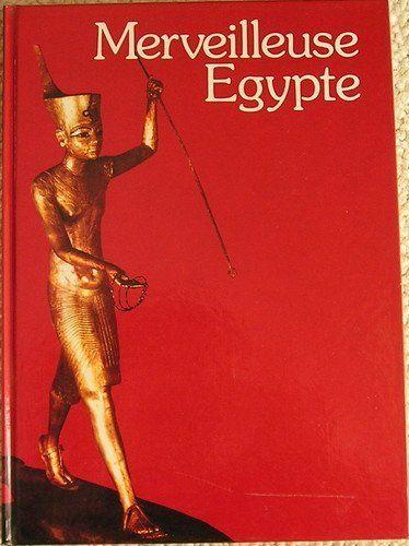 MERVEILLEUSE  EGYPTE de collection 5 Wasquehal (59)