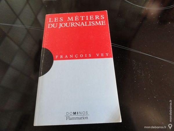 53fcc8b8650456 Mon Debarras Strasbourg (67)   annonces achat, vente d occasion sur ...