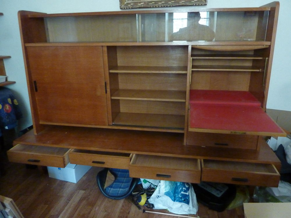 meuble 1950 meubles