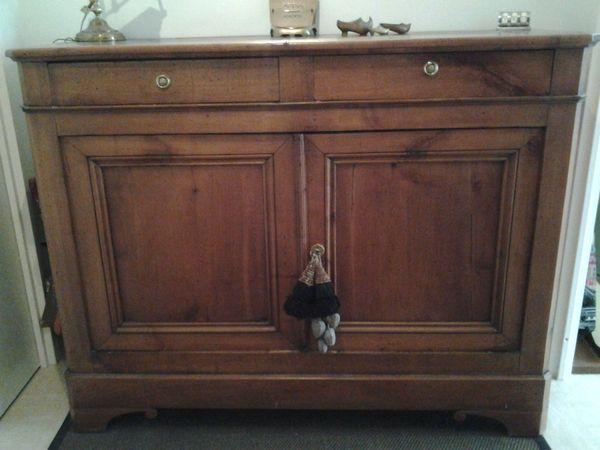 Achetez meuble ancien occasion annonce vente marignane 13 wb146759885 - Annonces meubles anciens ...