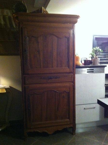 Achetez meuble ancien meuble occasion annonce vente la crau 83 wb150241797 - Annonces meubles anciens ...