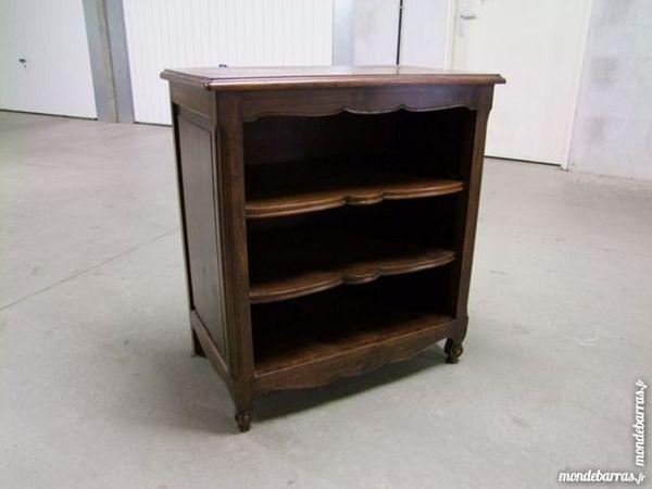 meuble ancien 70 Betton (35)