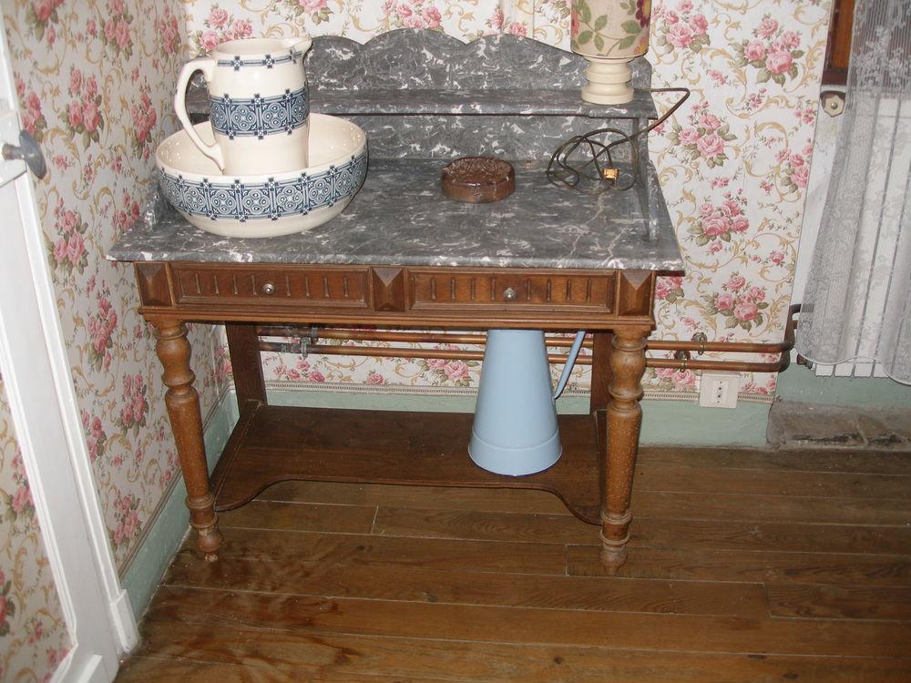 achetez meuble ancien cause occasion annonce vente 224 capbreton 40 wb155249820