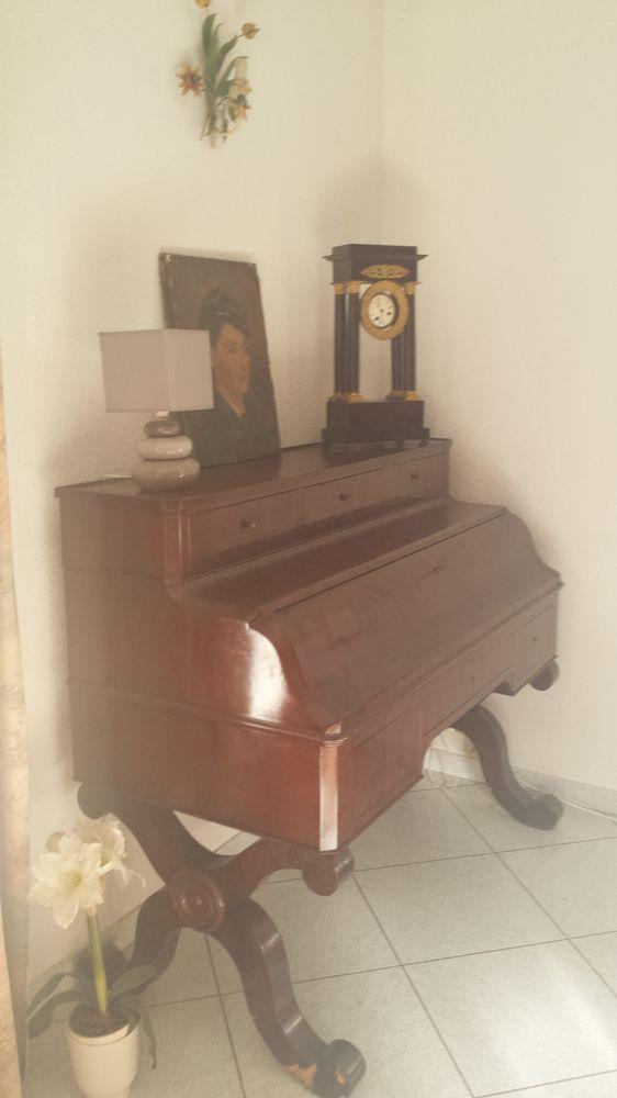 bureaux anciens occasion toulouse 31 annonces achat et vente de bureaux anciens paruvendu. Black Bedroom Furniture Sets. Home Design Ideas