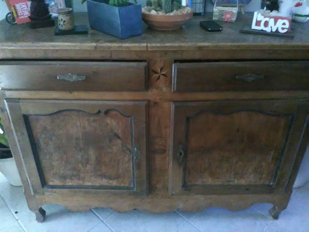 Achetez meuble ancien vend occasion annonce vente thouarsais bouildroux 8 - Meuble ancien d occasion ...