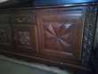 meuble ancien Meubles