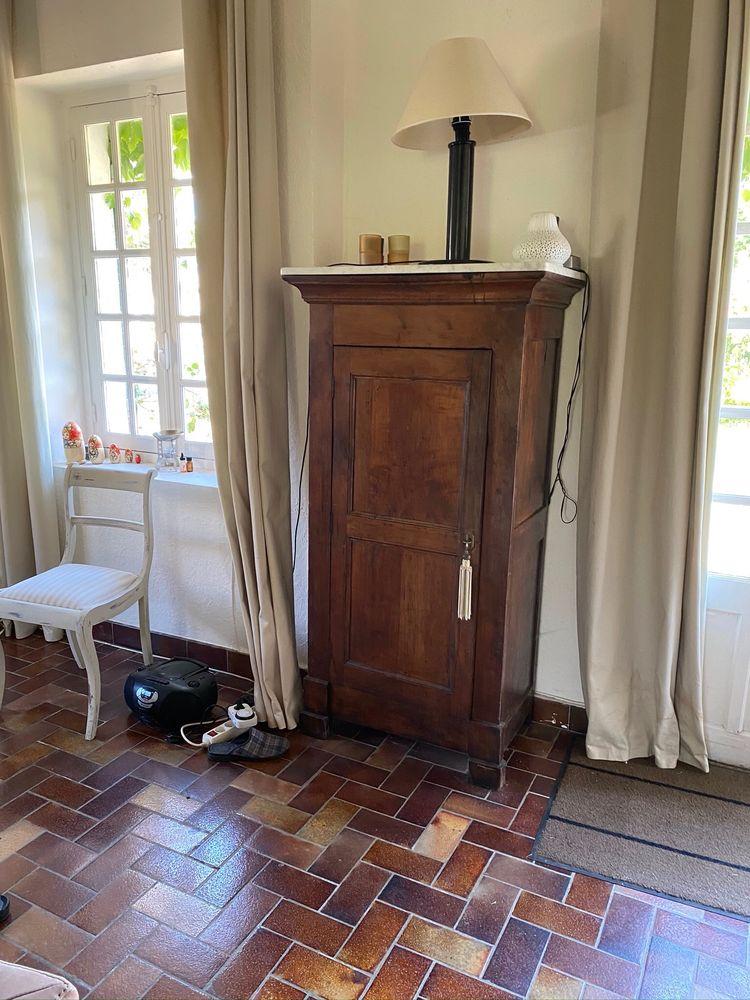 meuble ancien 450 Saint-Valérien (89)