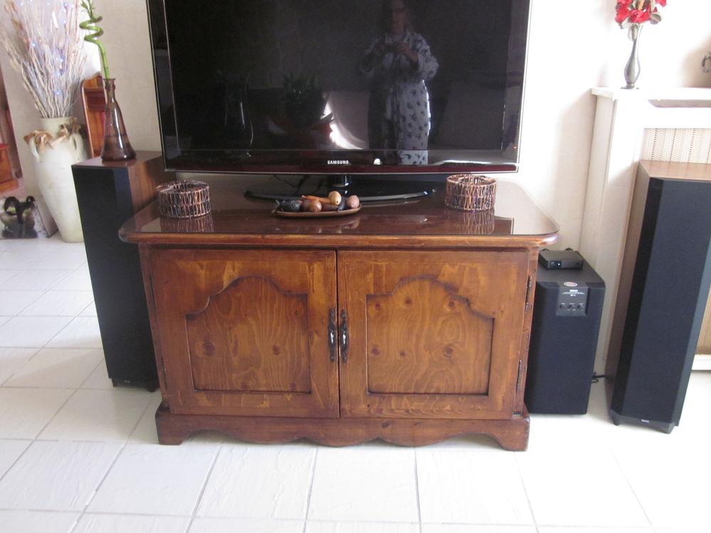 meuble ancien 100 Suresnes (92)