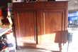 meuble ancien 80 Saint-Rémy (12)