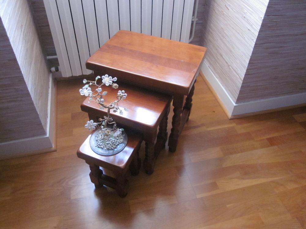 meuble anciens 60 Suresnes (92)
