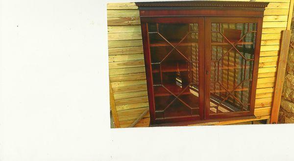 vitrines occasion nice 06 annonces achat et vente de. Black Bedroom Furniture Sets. Home Design Ideas