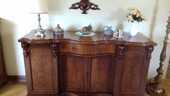 meuble anglais 1500 Carquefou (44)