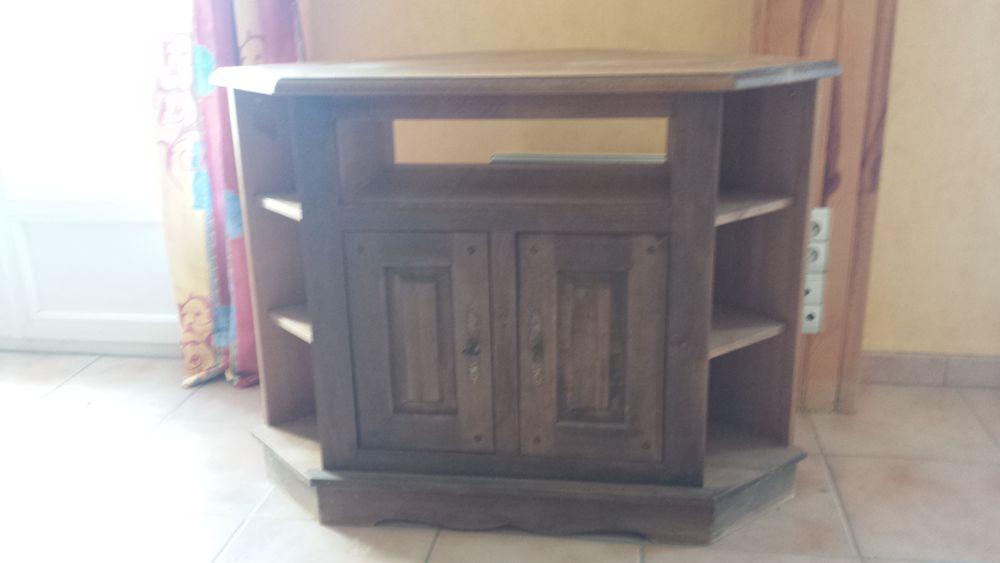 meubles de rangement ch ne occasion en auvergne annonces achat et vente de meubles de. Black Bedroom Furniture Sets. Home Design Ideas