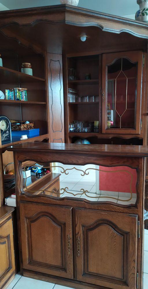 meuble d'angle plus bar 250 Cussac-sur-Loire (43)