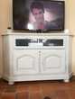 meuble d'angle télé Meubles