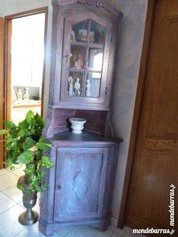 vitrines occasion toulon 83 annonces achat et vente de vitrines paruvendu mondebarras page 3. Black Bedroom Furniture Sets. Home Design Ideas