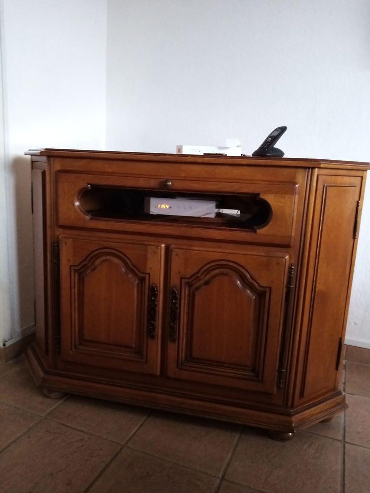 meuble d'angle  100 Salaise-sur-Sanne (38)