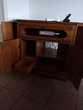meuble d'angle Meubles