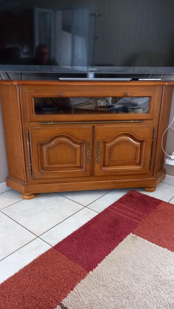 meuble tv d'angle 30 Gujan-Mestras (33)