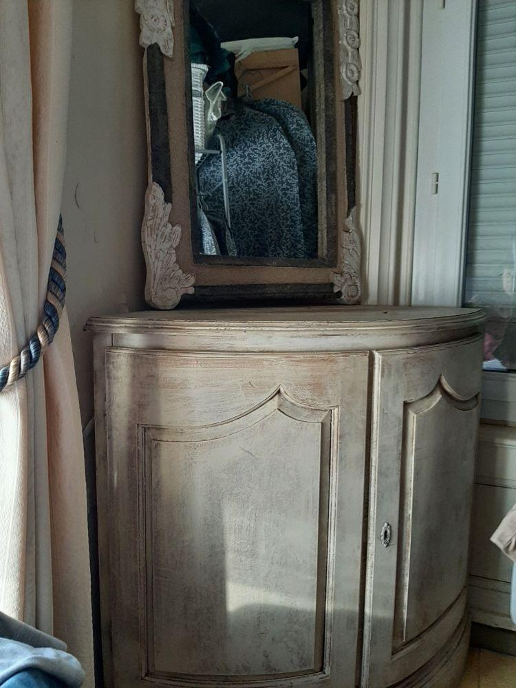 meuble d'angle  150 Saint-Brieuc (22)