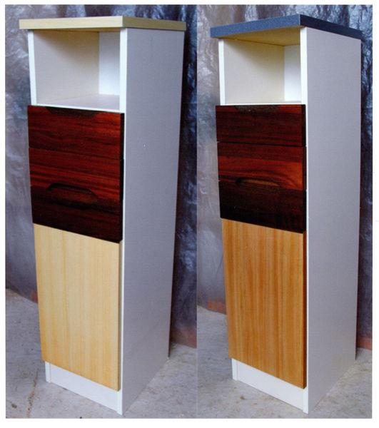 meubles occasion aubi re 63 annonces achat et vente de meubles paruvendu mondebarras. Black Bedroom Furniture Sets. Home Design Ideas