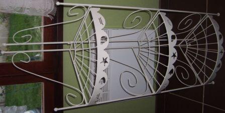 meubles salle de bain occasion dans l 39 allier 03 annonces achat et vente de meubles salle de. Black Bedroom Furniture Sets. Home Design Ideas