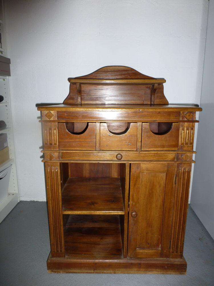 achetez meuble d 39 appoint occasion annonce vente vertou. Black Bedroom Furniture Sets. Home Design Ideas