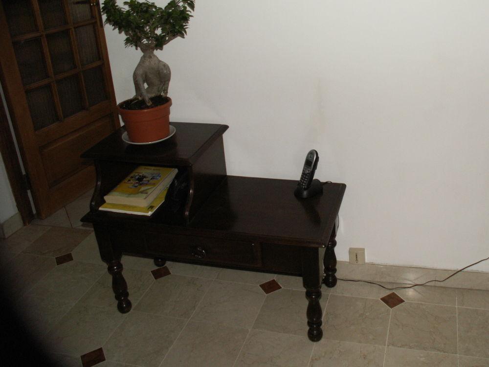 meuble d'appoint  50 Savigny-sur-Orge (91)