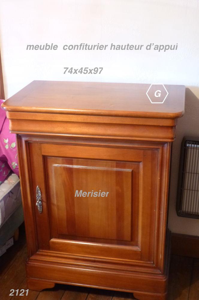 meuble d'appui de style  110 Calais (62)