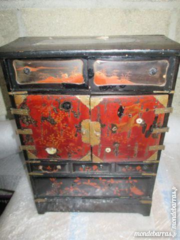 meuble asiatique 50 Aulnay-sous-Bois (93)