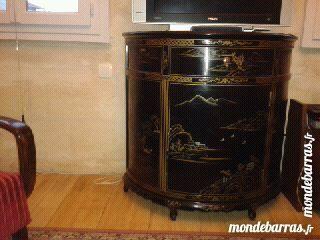 meuble asiatique 100 Bègles (33)