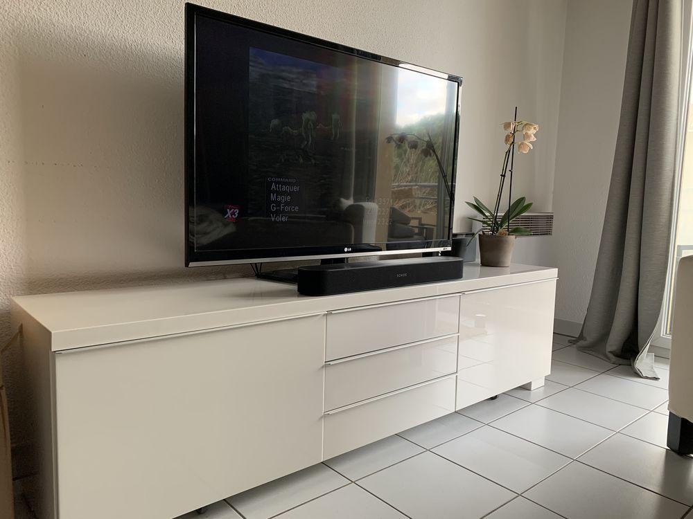 meuble TV / Banc TV 180 Toulouse (31)