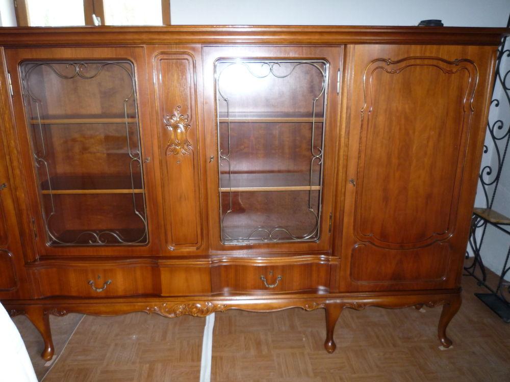 biblioth ques occasion dans le haut rhin 68 annonces achat et vente de biblioth ques. Black Bedroom Furniture Sets. Home Design Ideas