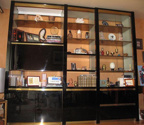 vitrines occasion saint tienne de montluc 44 annonces achat et vente de vitrines. Black Bedroom Furniture Sets. Home Design Ideas