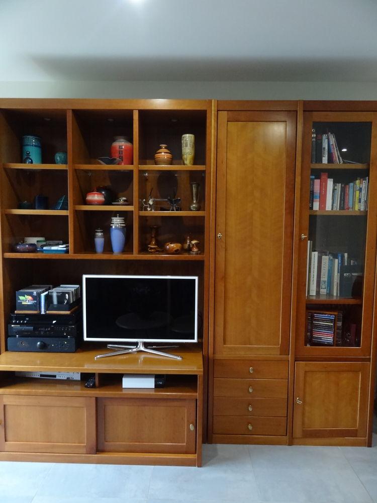 biblioth ques occasion nantes 44 annonces achat et vente de biblioth ques paruvendu. Black Bedroom Furniture Sets. Home Design Ideas