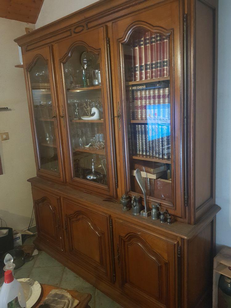 Meuble de  bibliothèque  0 Treillières (44)