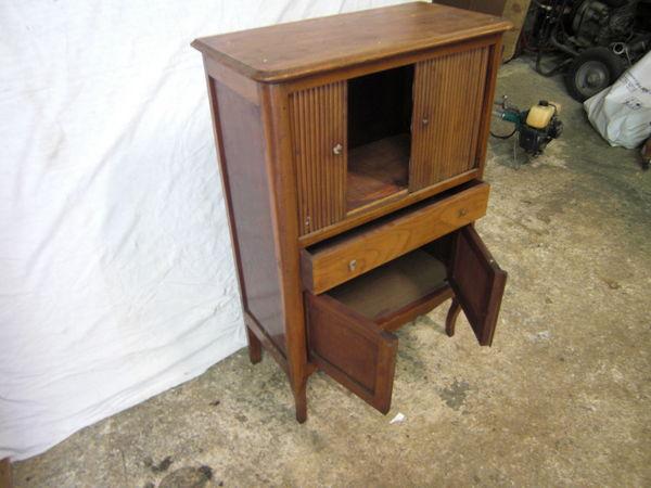Meubles occasion dans le pas de calais 62 annonces achat et vente de meubles paruvendu - Garde meuble pas de calais ...