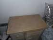 meuble en bois clair Meubles
