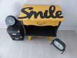 Meuble en bois cossu revisité   SMILE   CBM Francheville (69)