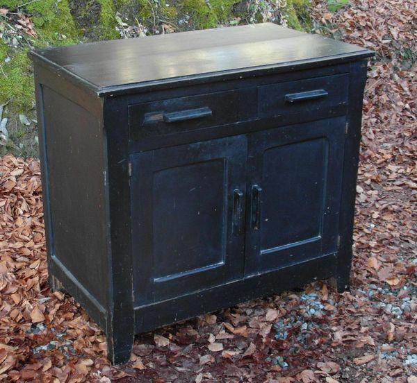 Meubles occasion thonon les bains 74 annonces achat et vente de meubles paruvendu - Magasin de meuble thonon les bains ...