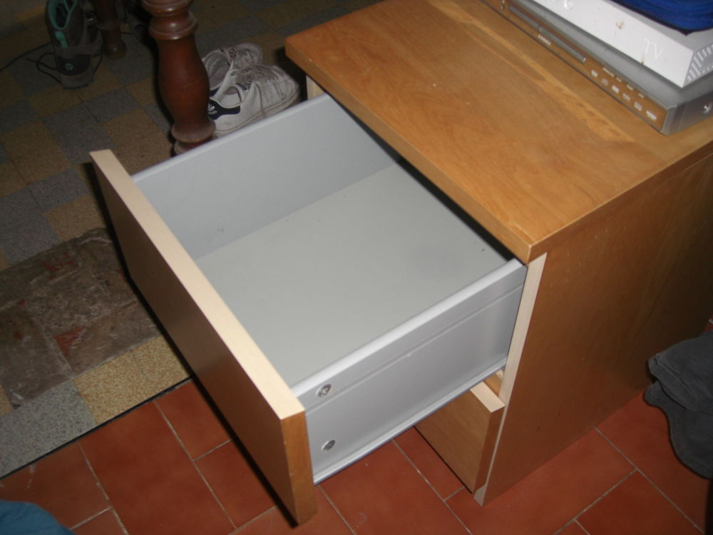 meuble bureau d appoint 8 Allauch (13)