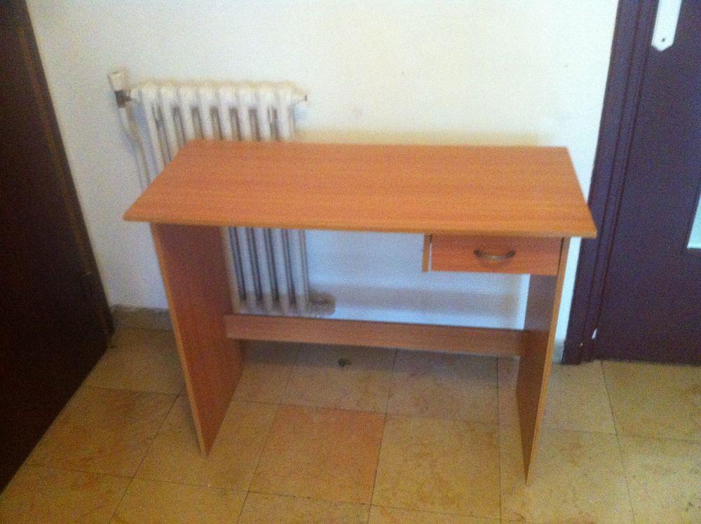 Achetez meuble bureau en quasi neuf annonce vente à grenoble