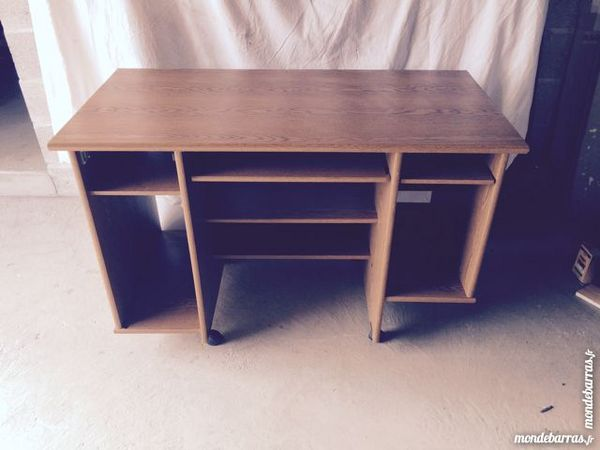 meuble bureau informatique 70 Bétheny (51)