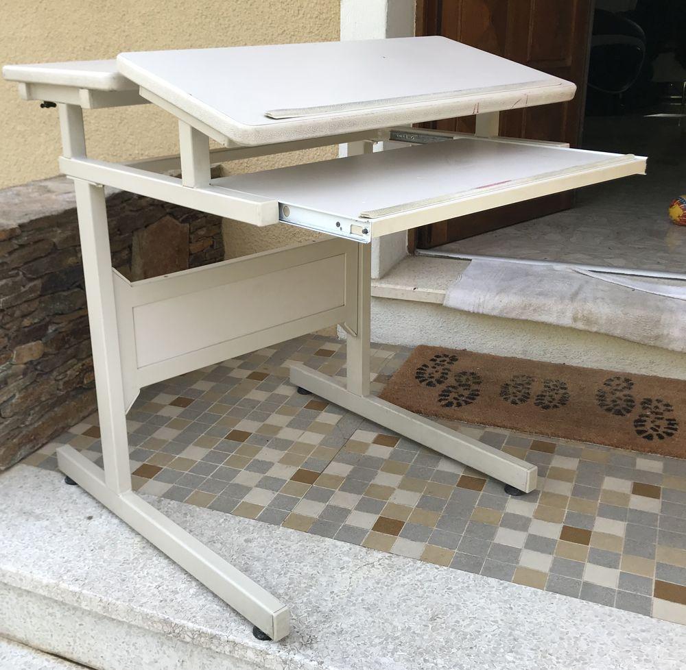 Achetez meuble bureau occasion annonce vente la valette for Meuble bureau occasion 78