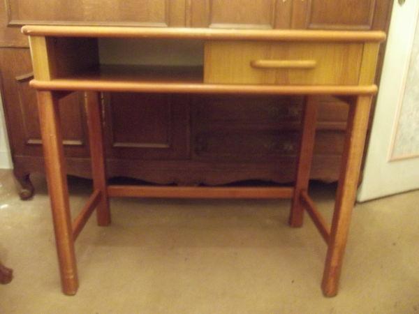 Achetez meuble bureau occasion annonce vente à bordeaux