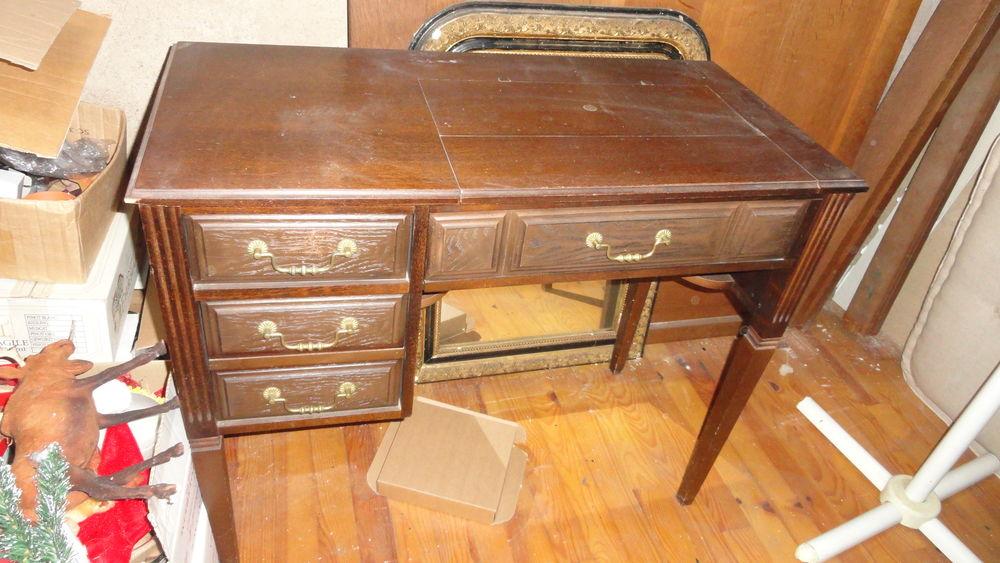 meuble bureau pour machine à coudre 50 Gap (05)