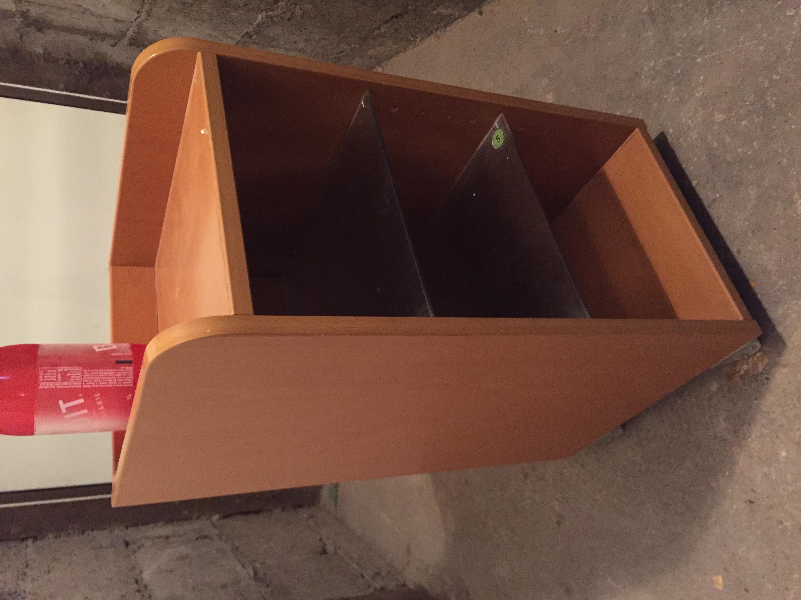 meuble bureau 15 Le Chesnay (78)