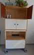 Achetez meuble de bureau occasion annonce vente for Meuble bureau bordeaux