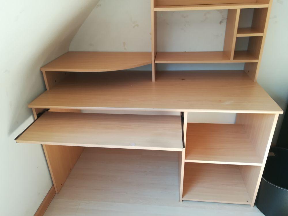 meuble bureau 50 La Feuillée (29)