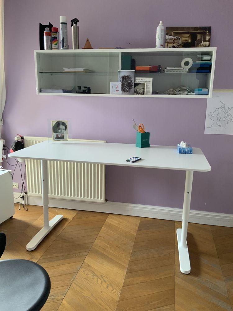 meuble de bureau 50 Bordeaux (33)